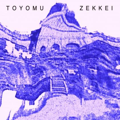 TOYOMU