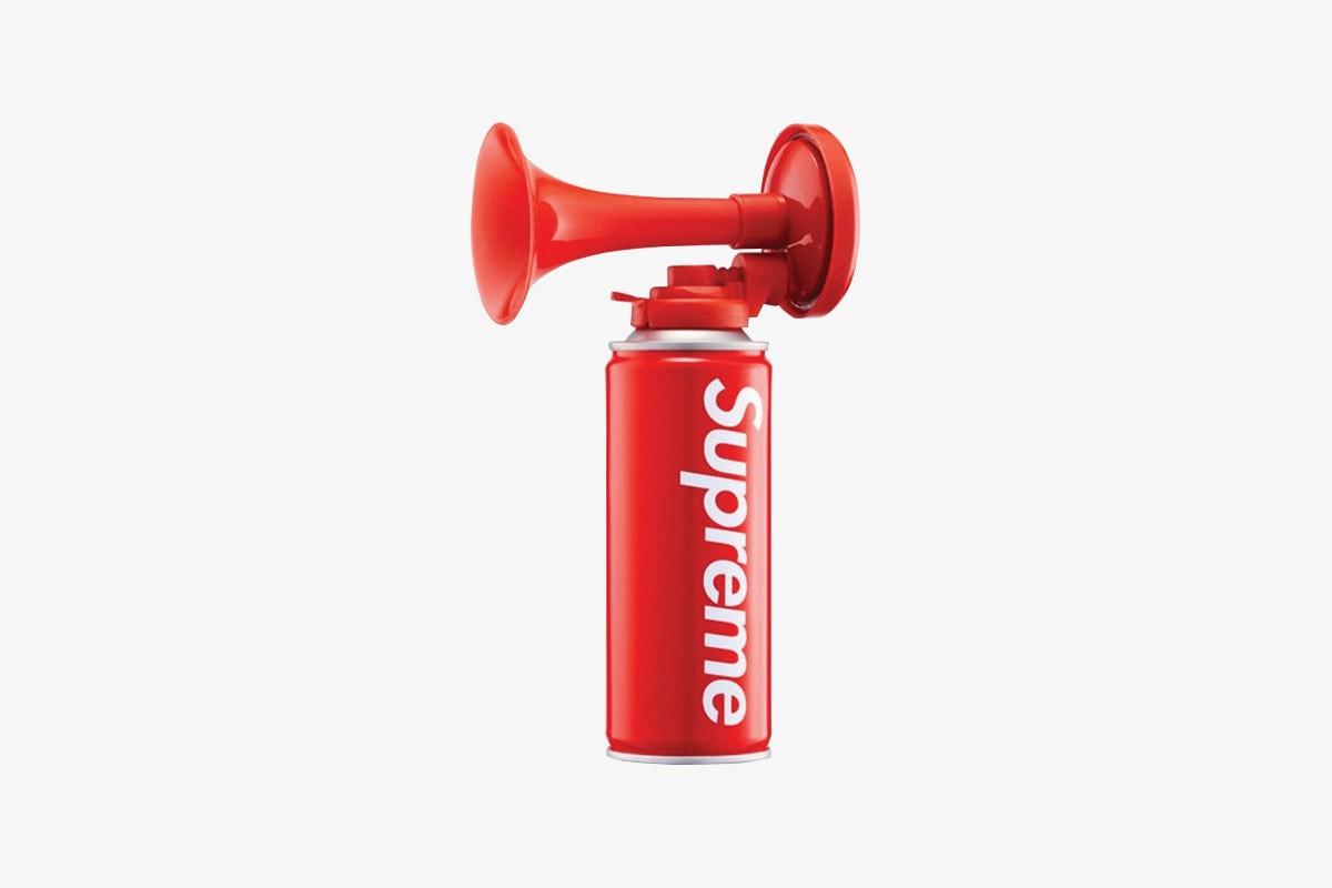 Supreme accessories horn 1200x800