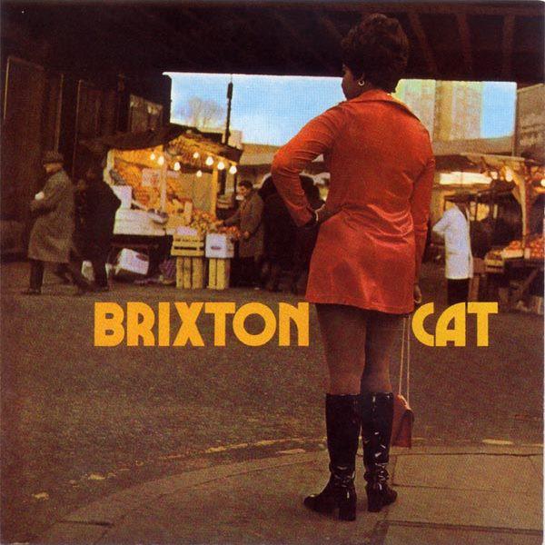 brixton cat.png