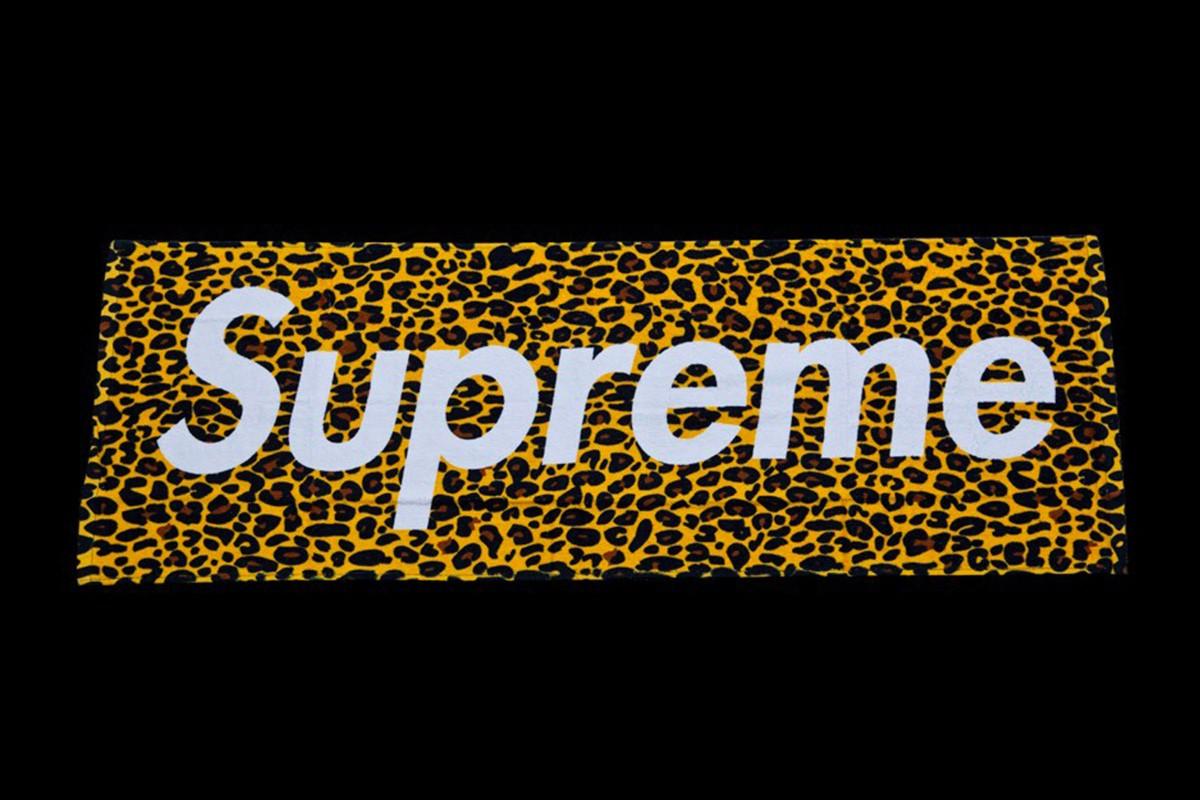 Supreme accessories small towel1 1200x800