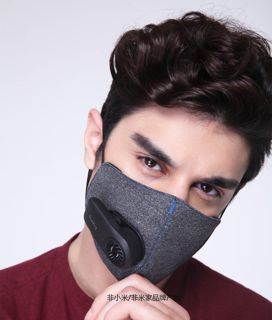 Cloth pear fresh air masks 5 871x1024