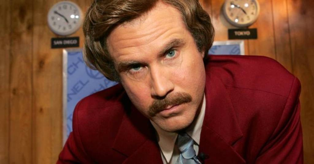 will-ferrell-movies-and-films-and-filmography-u4