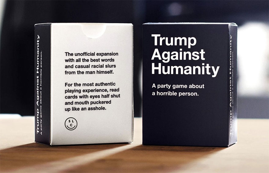 trump-against-humanity-party-game-sid-lee-collective-10