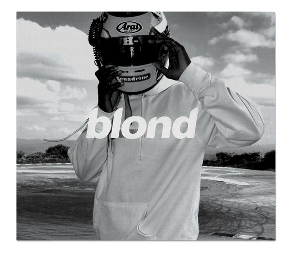 album-cover-cropped-white_grande