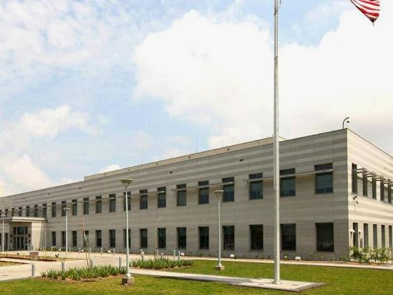 legitimate-embassy-ghana