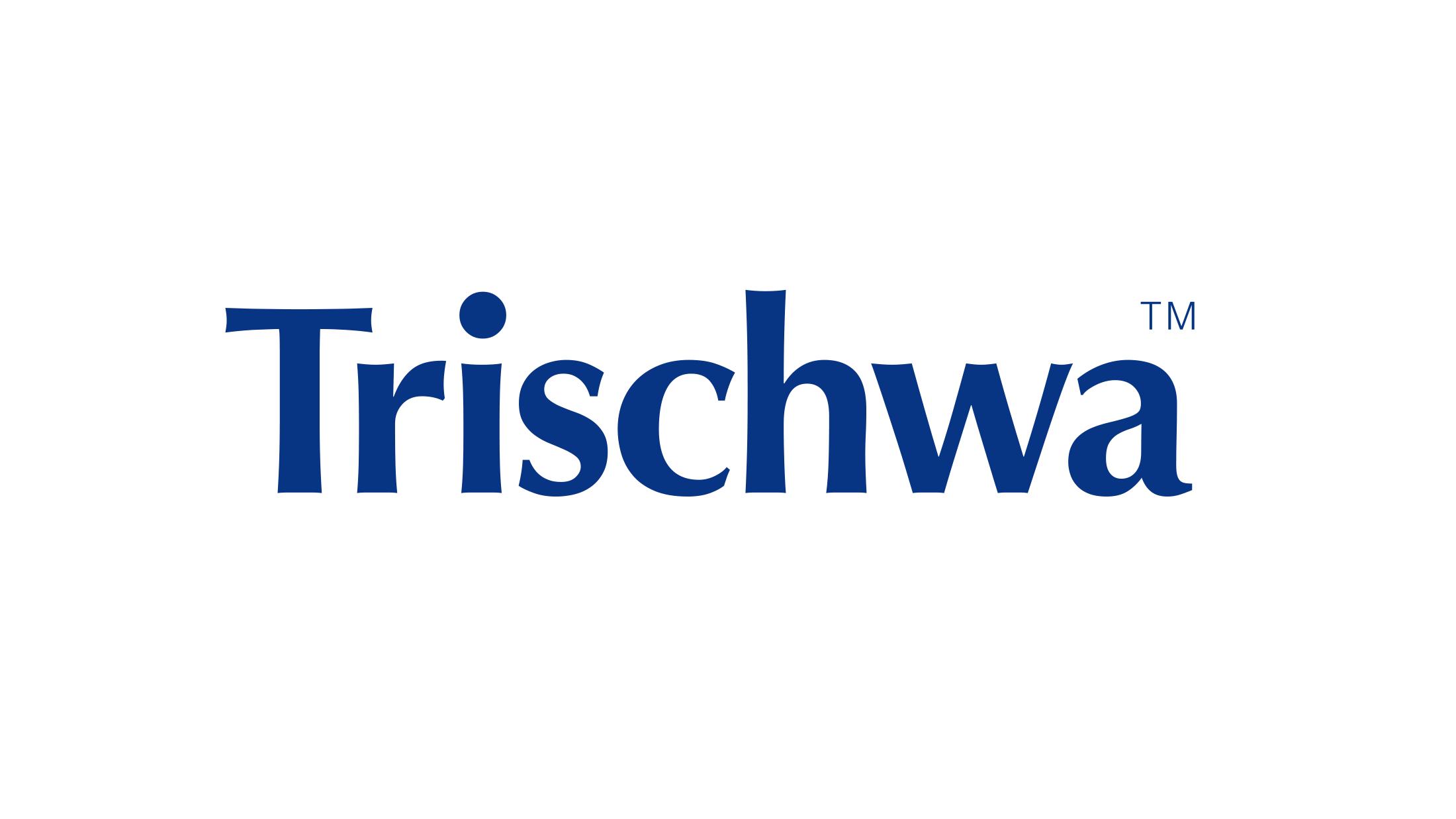 Trischwa