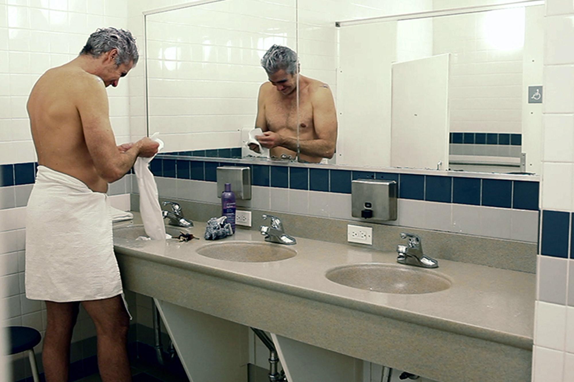 homme_bathroom1a