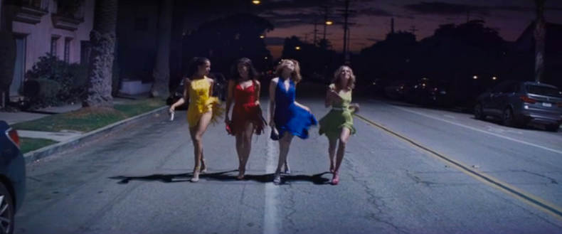 lalaland-girldancers