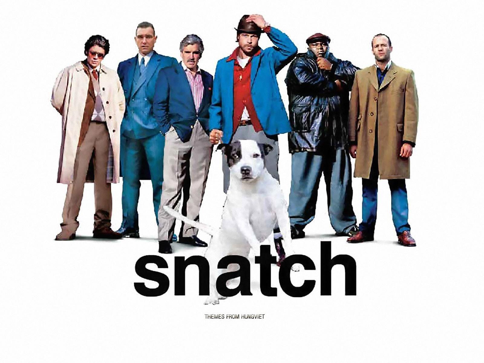 snatch_61905-1600x1200