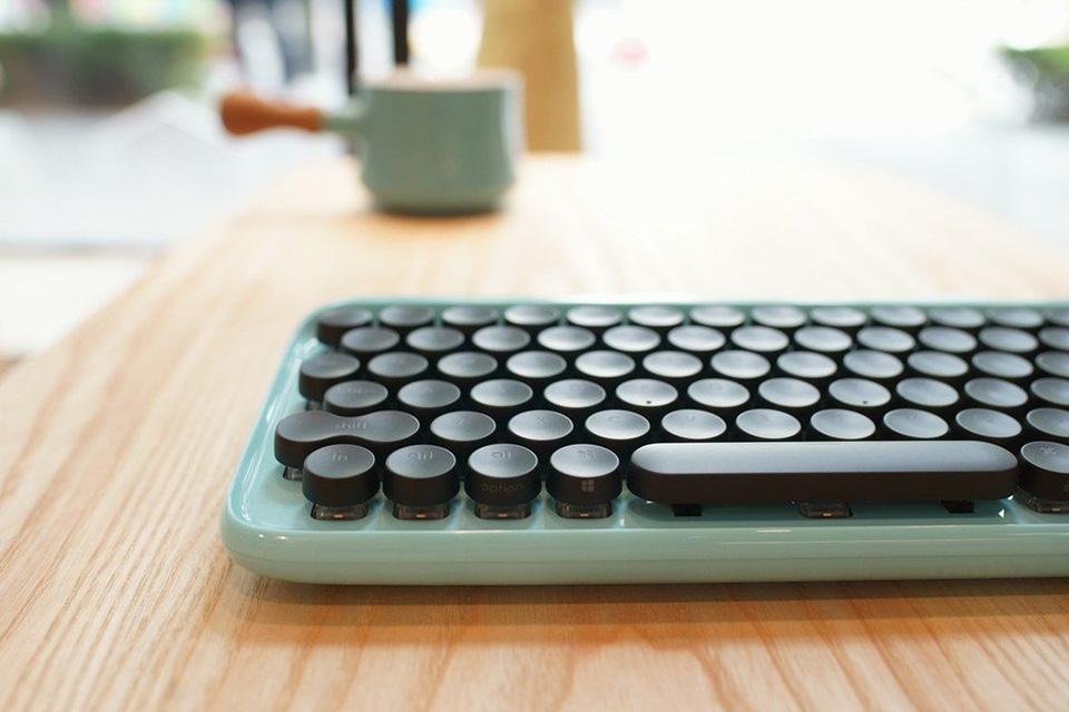 lofree-keyboard-typewriter-2
