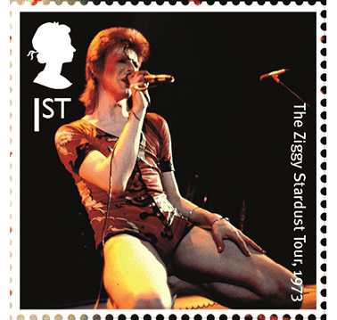 db-stamp-gallery-378x359-ziggy-stardust
