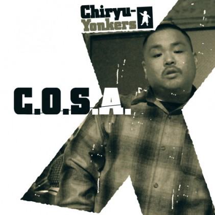 C.O.S.A.