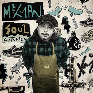 Mexman