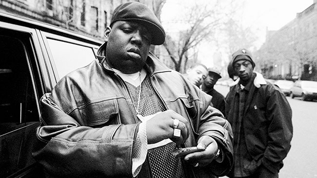 notorious b i g とwu tang clanがニューヨークの通りの名前に fnmnl