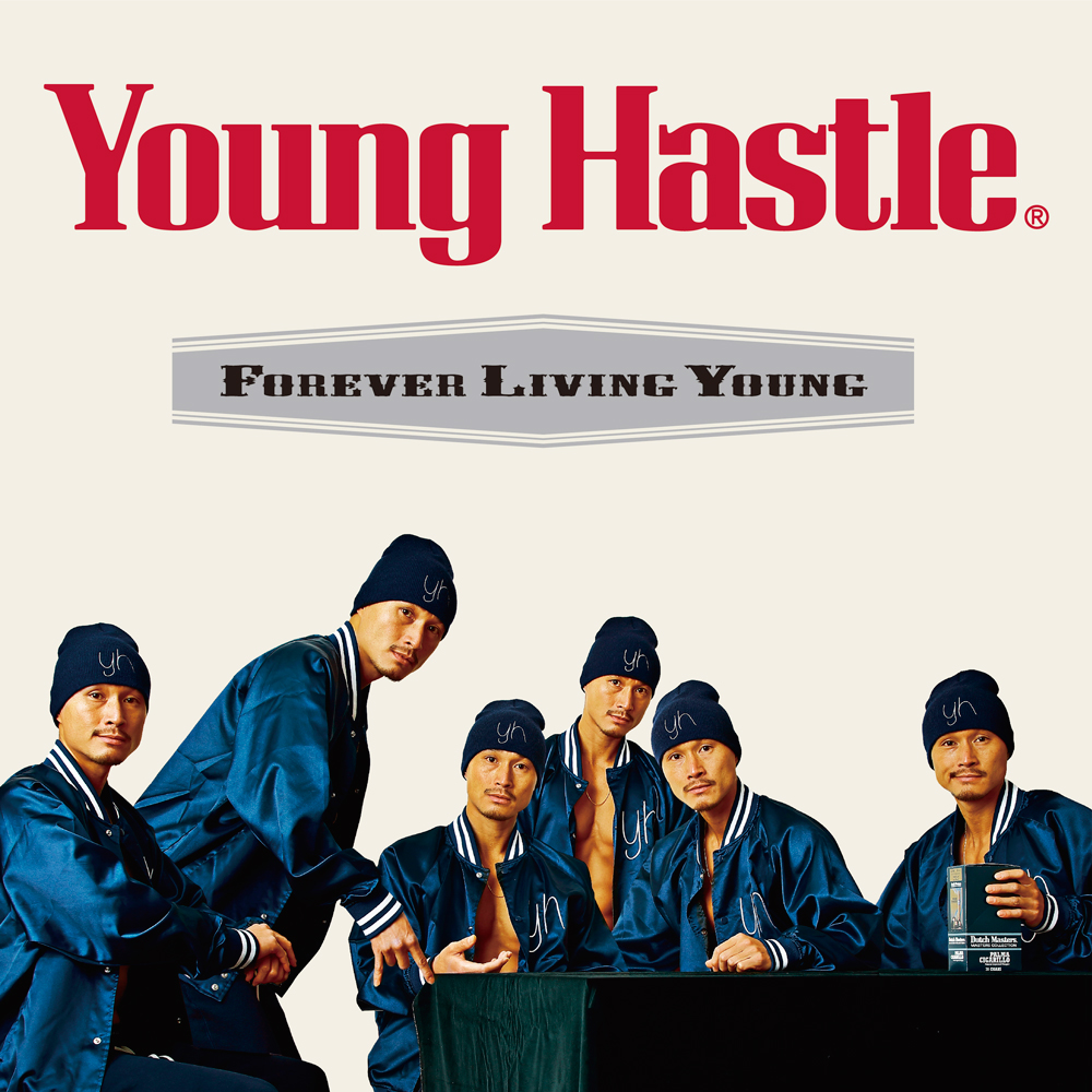 Young Hastle