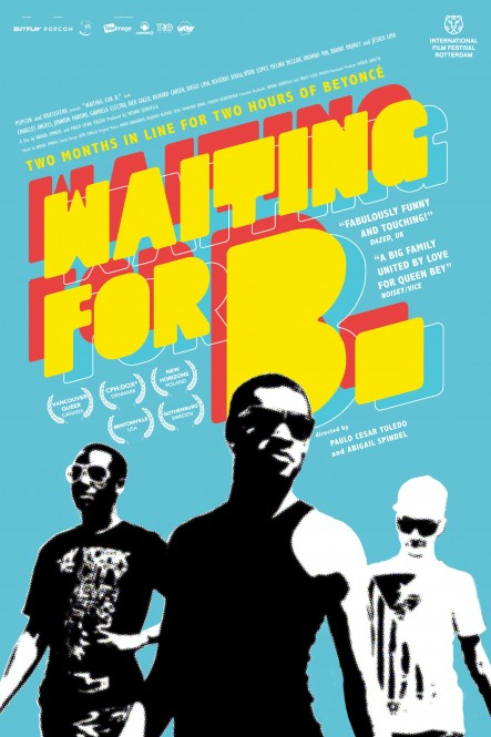 44-poster_Waiting-for-B.