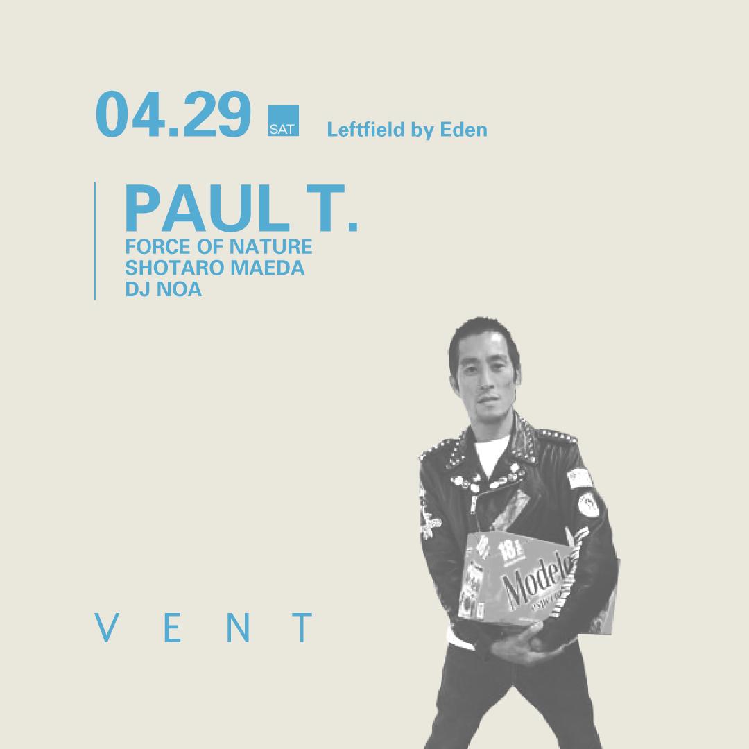 Paul.T