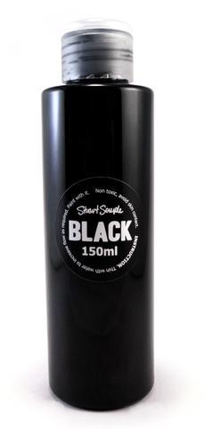 BLACK BOTTLE WEB large