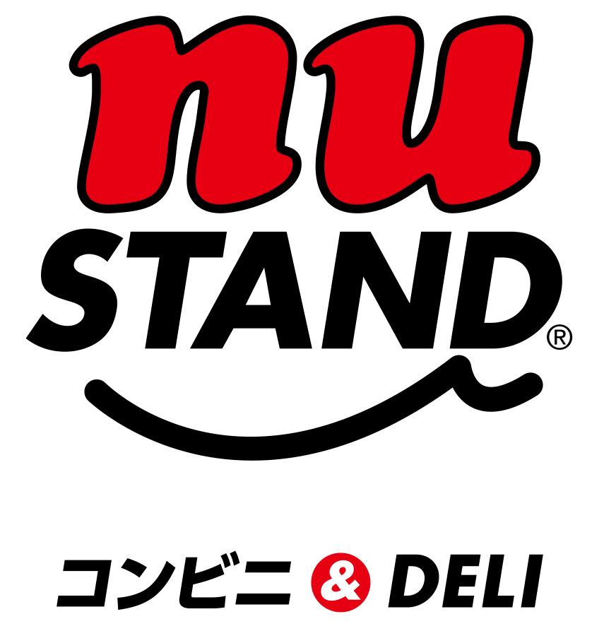 nu-stand