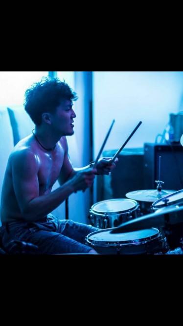 Jay Hirano
