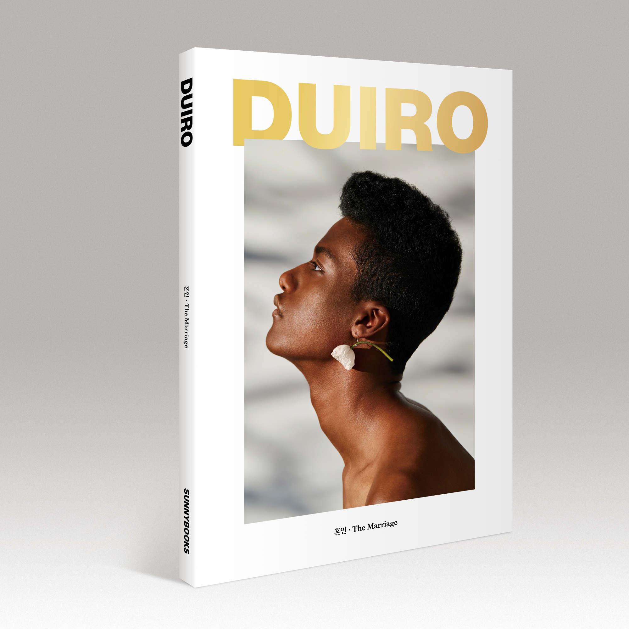 Duiro Magazine