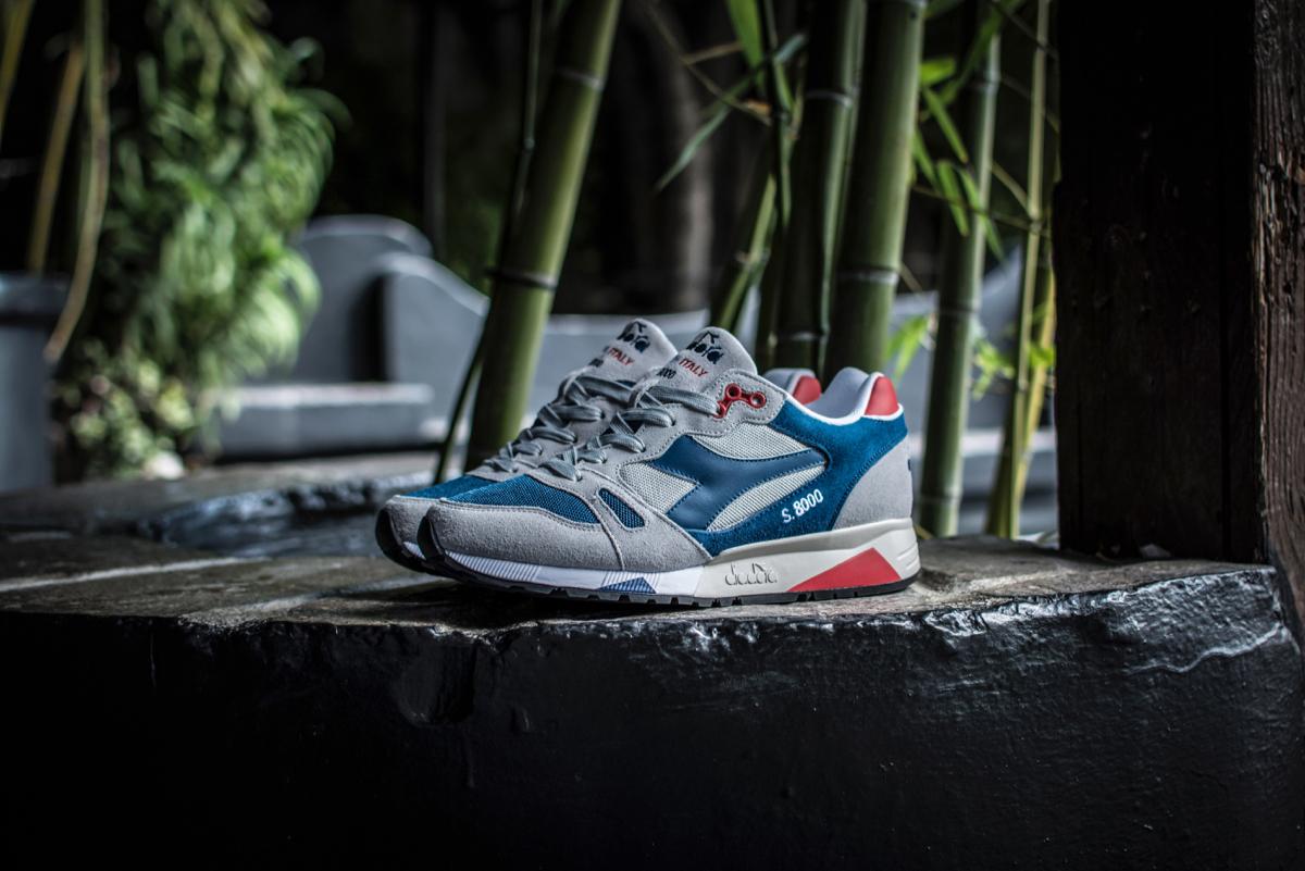 s8000 blu