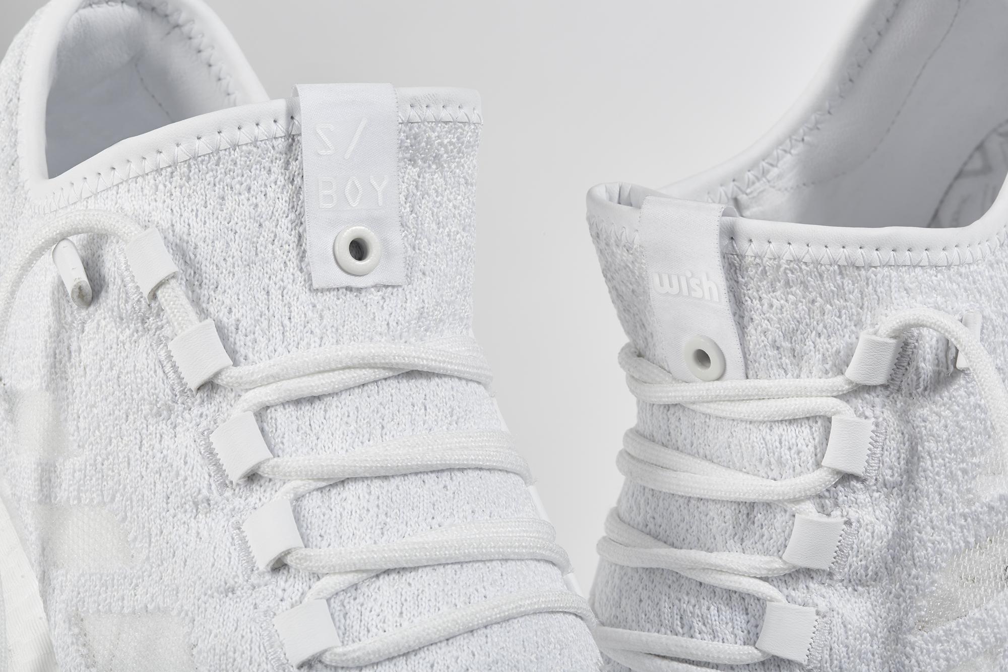 Consortium_SneakerboyXWish_Detail_Shot_1