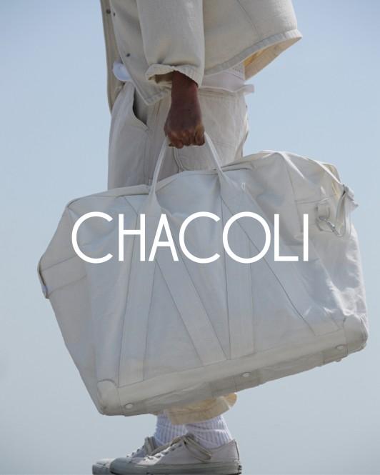 CHACOLI