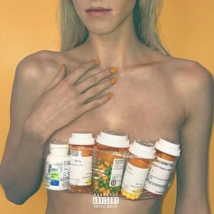 Digital Drug Load