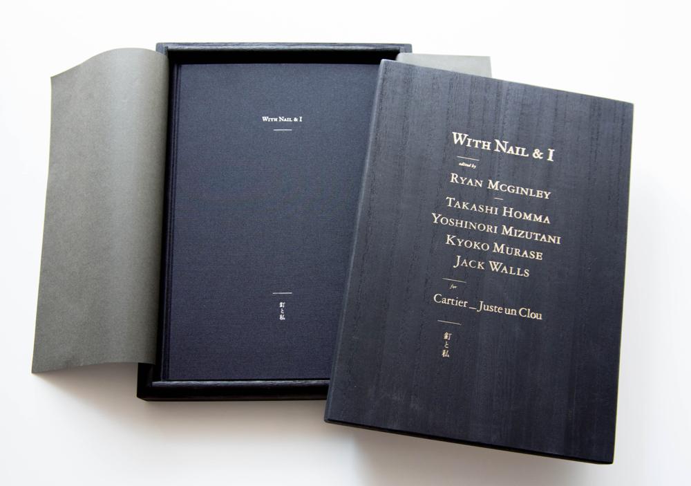 Book&Box(4734)