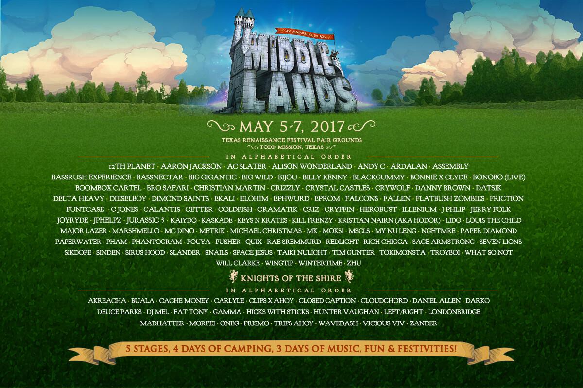 middlelands_2017_web_lineup_web_assets_1200x800_r01