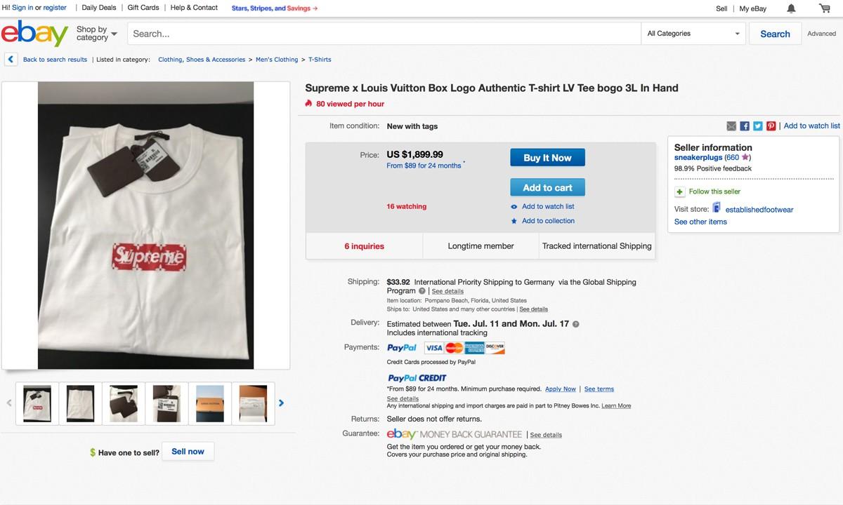 supreme-louis-vuitton-ebay-resale-02-1200x720