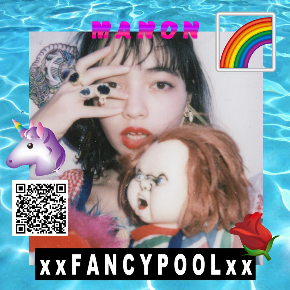 xxFANCYPOOLxx