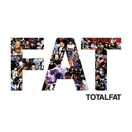 totalfat
