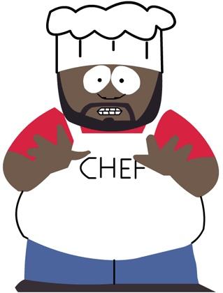 6560b2074db6d110f5ecbf103e9b1de0--chef-south-park-paleo-chocolate