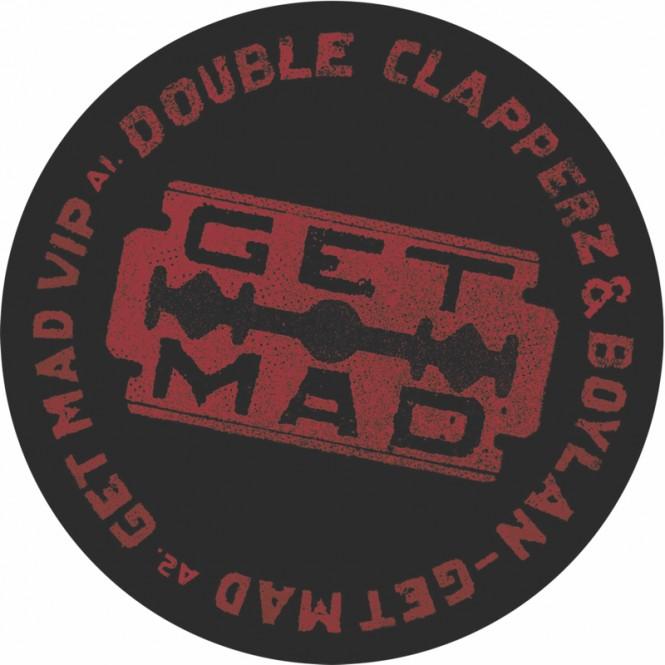 Double Clapperz