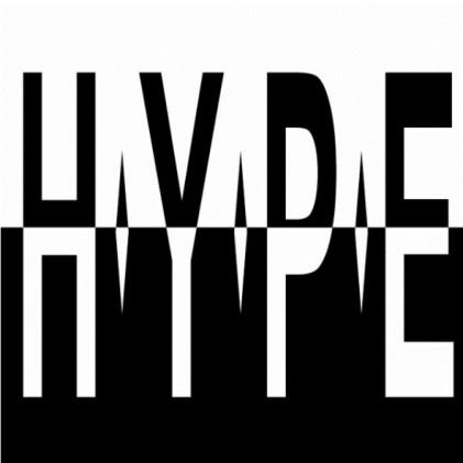 HIPHOP HYPE