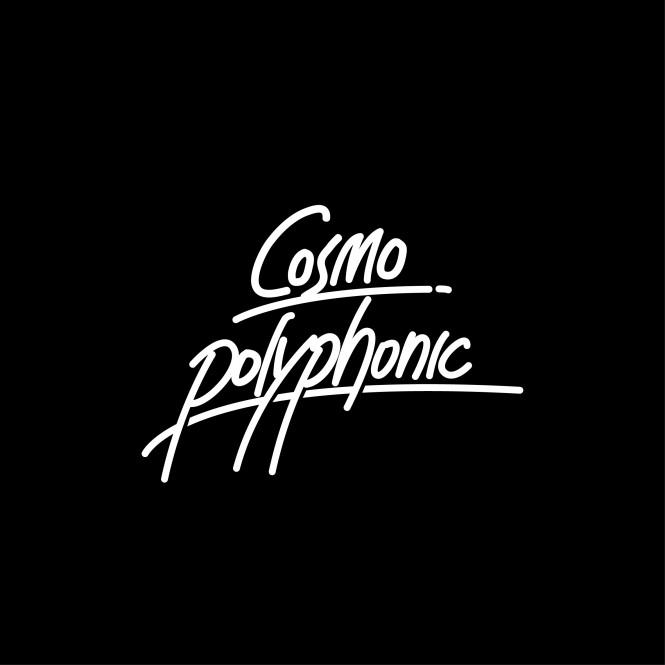 Cosmopolyphonic