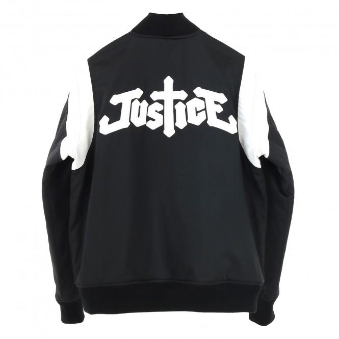 JUSTICE_JACKET_BACK