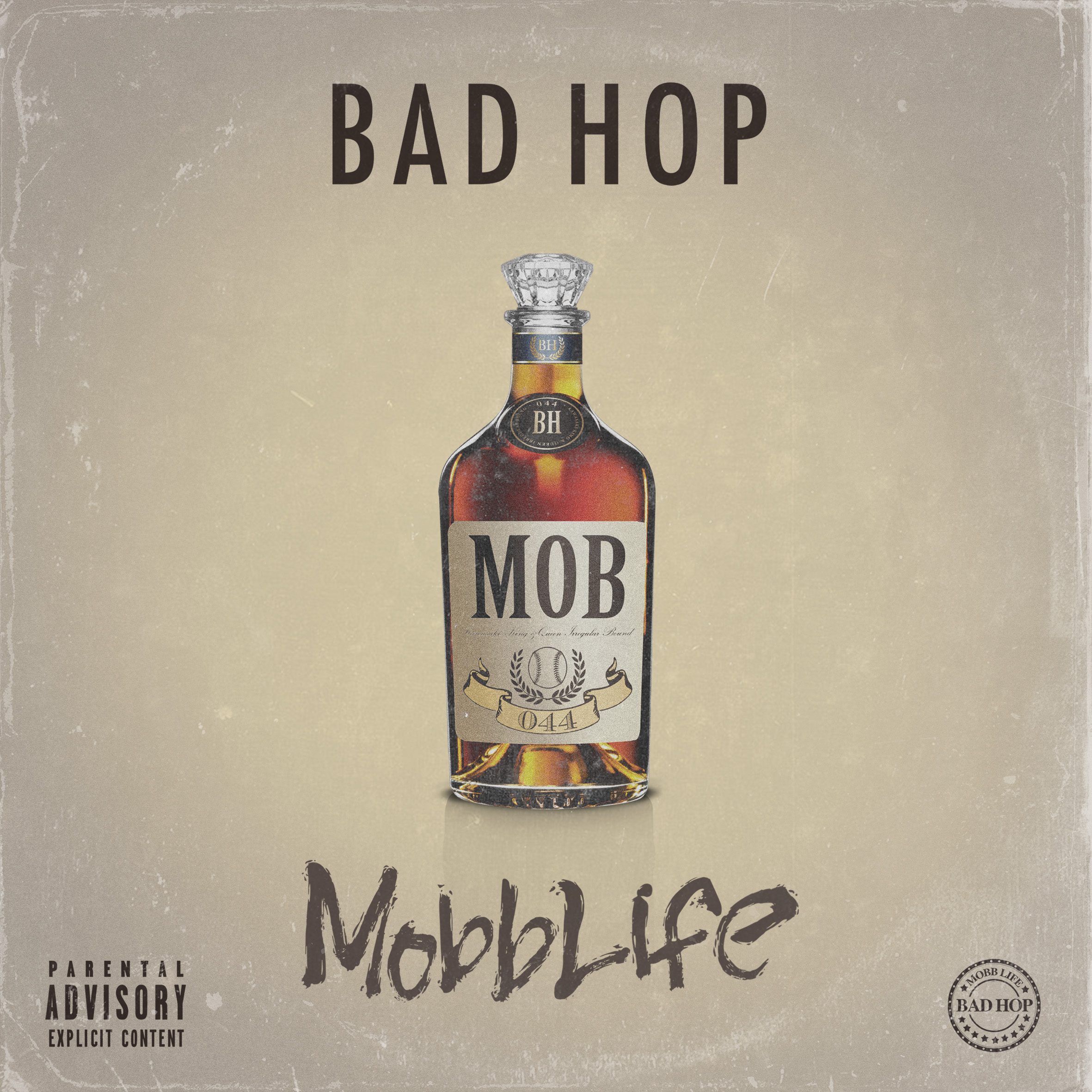 Mobb Life_J