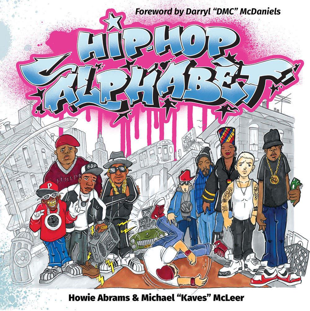 hip-hop-alphabet-book-cover-2