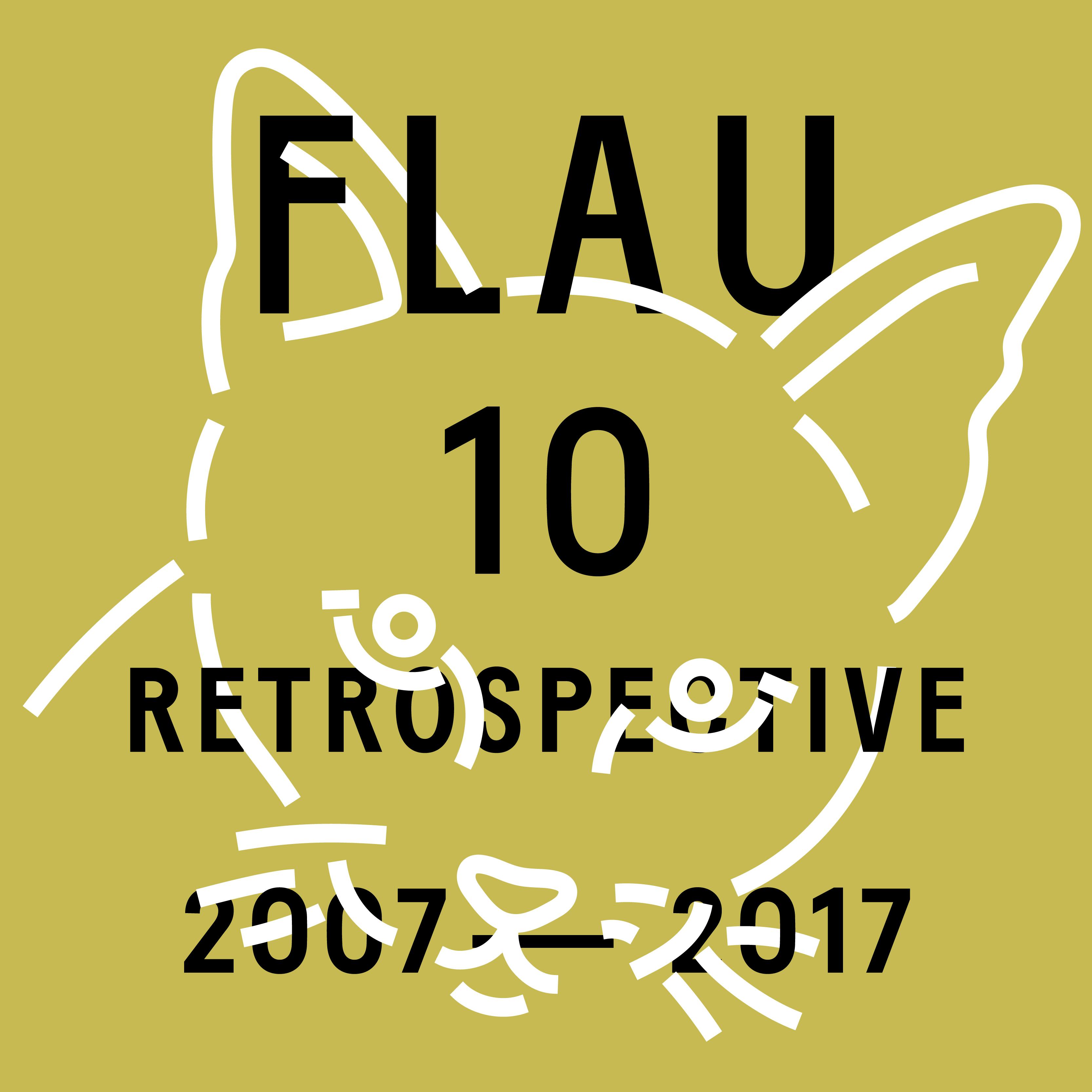 FLAU10