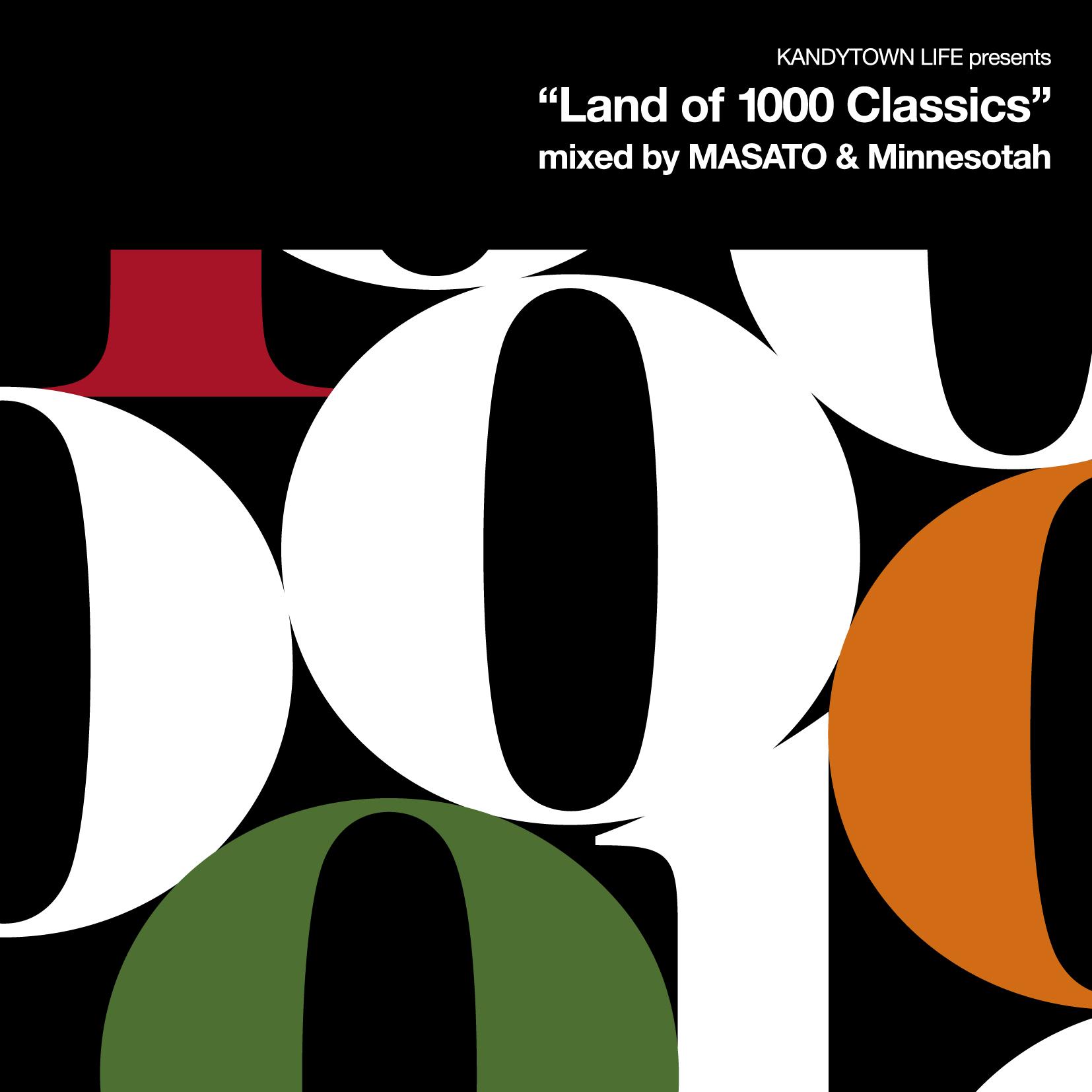Landof1000classics_B_01