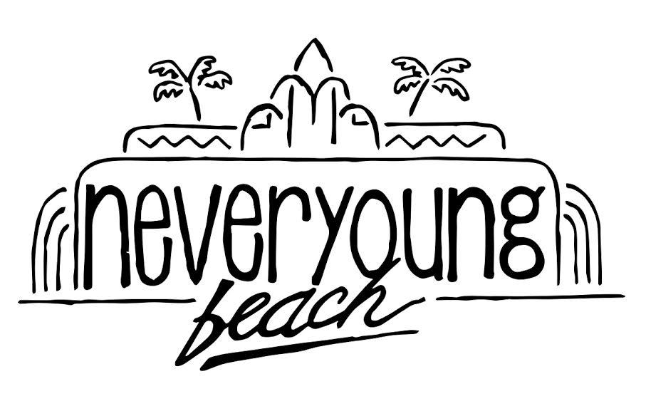 nyb_logo2017