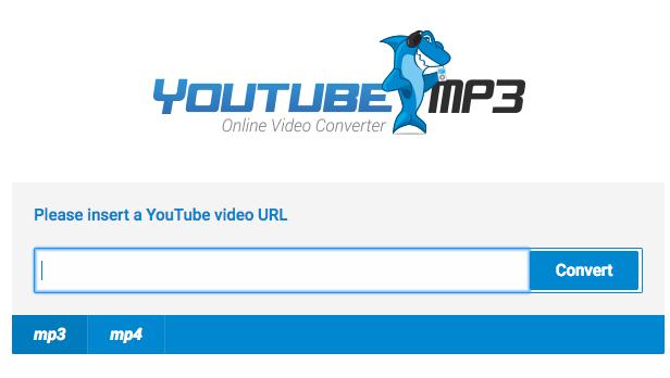 Youtube音楽をmp3変換!おすすめダウンロードサ …