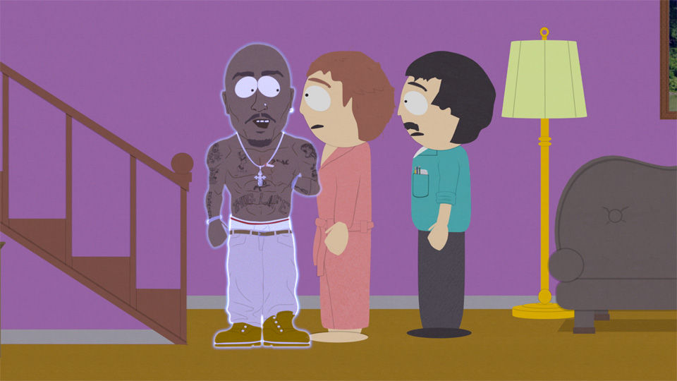 south-park-s18e09c18-you-slept-with-tupac_16x9