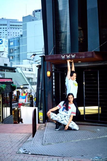 Seiho&Okadada#WWW