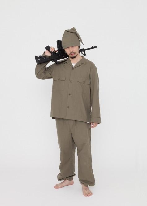 11_utility_military