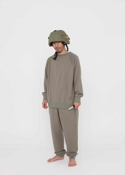 13_woksw_military