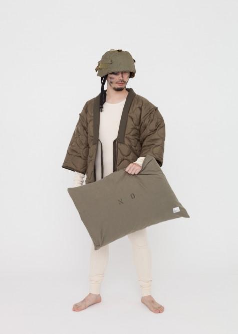 14_dotera_military
